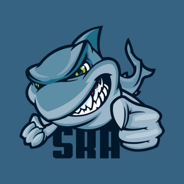 Ska-Shark.